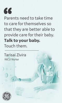 This Prematurity Awareness Month, those who have experienced prematurity are sharing their words of wisdom and inspiration for others currently going through it. World Prematurity Day, Ge Healthcare, Preemies, Premature Baby, General Electric, Nicu, Words Of Encouragement, Talking To You, Health Care