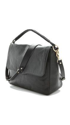 Rebecca Minkoff Aidan Bag