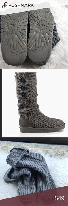 20751b63fef 24 Best ugg classic cardy images in 2013 | Ugg classic cardy, Ugg ...