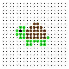 schildpad 3kopie.jpg (2327×2327)