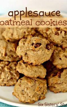 Super Soft Sugar Cookie Recipe – Six Sisters' Stuff