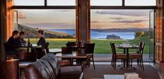 Cable Bay Vineyards - Auckland