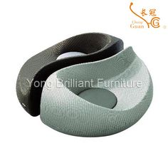 Google Image Result for http://image.made-in-china.com/2f0j00NvwaSGBCAThu/Modern-Furniture-YH-02-.jpg