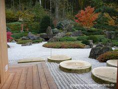 japangarten japanische gärten deutschland                              …                                                                                                                                                                                 Mehr
