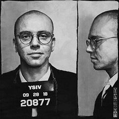 Song of the Day:The Glorious Five-Logic logic bobbytarantino youngsinatra youngsinatraiv young sinatra iv 4 thegloriousfive gloriousfive glorious five 5 songs songsoftheday song tunes melody hiphop rnb pop rap beats jam listentothis goodmusic Logic Songs, Logic Memes, Logic Music, Logic Album Cover, Album Covers, Music Albums, Rap Music, Rap Albums, Logic Young Sinatra