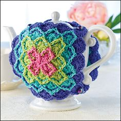 Whether you call them tea cozies or tea cosies, tea pot covers range from the practical to the whimsical! Description from matermokd.com. I searched for this on bing.com/images