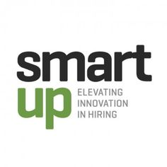 SmartUp: Elevating Innovation in Hiring