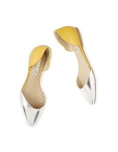 Vienne Point AR660 Flats at Boden