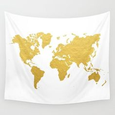Starsstarmapworldspacepoliticaldigitalphotographygalaxy homing new arrive hanging wall polyester tapestry retro colorful world map bedspread home living room decoration yoga mat towel gumiabroncs Image collections