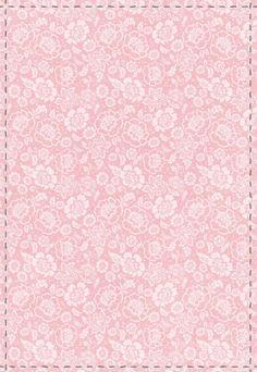 Up 3 – Graffiti World Baby Scrapbook, Scrapbook Paper, Scrapbooking, Scrapbook Background, Background Vintage, Pink Wallpaper, Wallpaper Backgrounds, Border Embroidery Designs, Pink Paper
