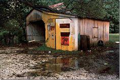 William Eggleston-Untitled-Mexico-08