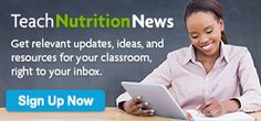 Teach Nutrition - Notice of Program Cancellation Physical Education Curriculum, Health And Physical Education, Ministry Of Education, Student Engagement, Learning Environments, The Fosters, Physics, Teacher, Classroom