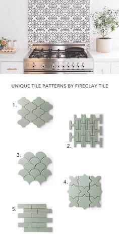 318 best backsplash ideas images tiles tile roof tiles rh pinterest com