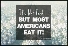 Nutrition Healthy Eating : This Ingredient Isn't Food But Most Americans Eat It. Homestyle Potatoes, No Oil Fryer, Go To Walmart, Chicken Patties, Fruit Snacks, Foods To Avoid, Food Industry, For Your Health, Good To Know