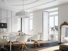 Modern apartment in Lisborn near the Largo de Camoes - 511325 http://ift.tt/2jydUqO #Lisbon #Lisboa #RealEstate #EstateAgent #Realtor #Design #Spain #Sun #Relax #Casa #Propiedad #Lujo #Diseño #Luxury #JustListed #Portugal #Propriedade #Imobiliária