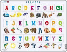 anglická abeceda a výslovnosť – Vyhľadávanie Google Autism, Alphabet, Map, Education, Google, Alpha Bet, Location Map, Maps, Onderwijs