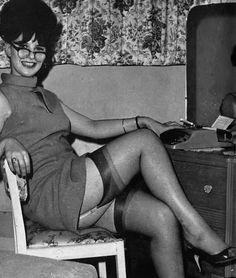 Ruth Cavendish - 78