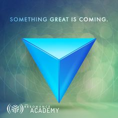 """Delegate Level 1 Program Really encouraging you to take a close look at this program - I'd love to share the excitement of this training with you! It is definitely the BASIC TRAINING for understanding the evolutionary paradigm """"shift"""" we are all undergoing. Please Comment below if you have any questions. http://www.quantumparadigmshift.com"""