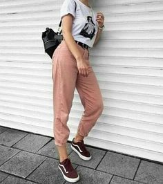 / 150 Summer Outfits to Wear Now Vol. 5 153 – Daniella Madrid / 150 Summer Outfits to Wear Now Vol. 5 153 / 150 Summer Outfits to Wear Now Vol. 90s Fashion, Korean Fashion, Fashion Outfits, Womens Fashion, Curvy Fashion, High Fashion, Fashion Trends, Spring Outfits, Trendy Outfits