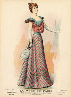 American_ball_gown_Winter_1898