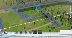 SimCity Modded to Allow Continuous Offline Play, Highway Editing Offline Games, Daily Video, Video Game News, Play