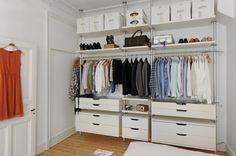 ikea stolmen IKEA SPOTTED Ikea Stolmen STOLMEN clothing storage system | Home Design Ideas