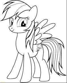 my little pony 신비의 상징 유니콘💜 마이리틀포니 색칠공부 : 네이버 블로그 | 색칠 공부 자료, 색칠공부 책, 마이 리틀 포니