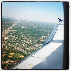 """""""I {love} Chicago! #neoconography"""" -- From @JulieMChood"""