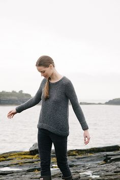 Ravelry: Lila Winter pattern by Carrie Bostick Hoge...I need to buy this pattern!!