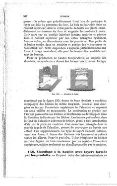 Traité des industries céramiques / par Émile Bourry,...