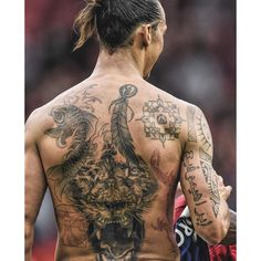 20 Best Zlatan Images On Pinterest In 2018 Football Players