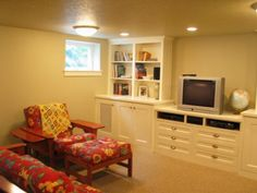 Chris Davis Design :: Residential Design in Oregon, Washington and California