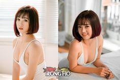 Bộ ảnh cháy màn hình của Top các nữ Streamer sexy nhất Việt Nam hiện nay Yoona, Snsd, Streamers, Japanese Girl, Japan Girl, Paper Streamers, Leis