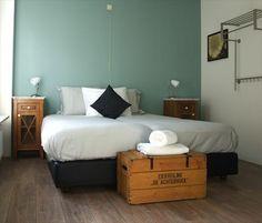 't Shanda-Lee, Bed and Breakfast in Lochem, Gelderland, Nederland   Bed and breakfast zoek en boek je snel en gemakkelijk via de ANWB