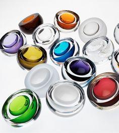 anna-torfs-decorative-accessory-cajacaja-colours-glass-bowls-harlequin-london