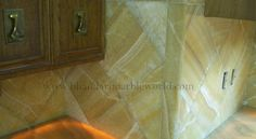 LIGHT GREEN ONYX 2 Onyx Marble 1.Onyx Marble is one of the finest quality produced in Bhandari Marble Group India. The palace of Origin of Onyx Marble Is Iran. 2. Onyx Marble are available in vario…
