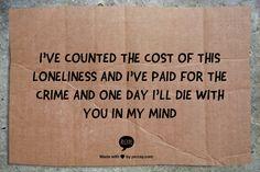 Matthew Perryman Jones • looking for you again •