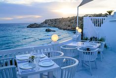 cotton beach club, cala tarida, ibiza