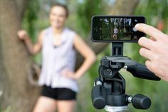 10 Awesome Camera Accessories for iPhone 6