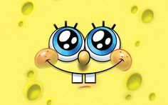 spongebob squarepants wallpaper free hd widescreen, 199 kB - Tina Thomas