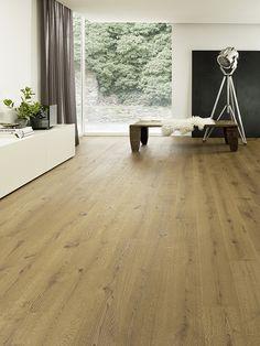 LANDBODEN Honigmond Hardwood Floors, Flooring, House, Google, Home Decor, Room Interior Design, Homes, Wood Floor Tiles, Homemade Home Decor