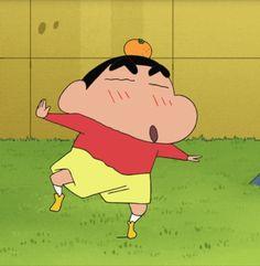 피망 맛엄떠 : 네이버 블로그 Sinchan Wallpaper, Cute Girl Wallpaper, Crayon Shin Chan, Cute Couple Cartoon, Cute Cartoon Pictures, Cartoons Love, Funny Cartoons, Funny Jokes, Jerry Memes