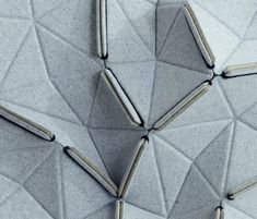 Clois | Clouds | Kvadrat | Ronan Bouroullec-Erwan Bouroullec. Check it out on Architonic