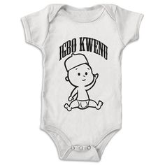FUNNYSHIRTS.ORG Princess Sarai Newborn Gift Infant Baby Hat