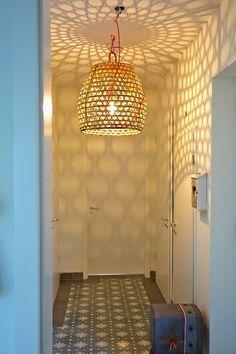 1000+ images about Slaapkamer + verlichting on Pinterest  Linens, Met ...
