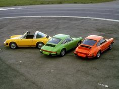 FAQ: Yes we seek to buy OR help clients acquire pristine, low mi '78-'89 #Porsche 911s to then customize
