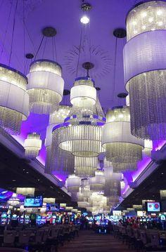 Jokes reno gambling juegos online casino