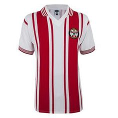 6a1600df0 Southampton Football Club s Online Store  1976 CUP WINNERS RETRO  SaintsFC