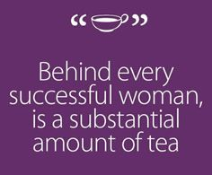 Tea has never been this empowering! Consider becoming a Steeped Tea consultant! Vintage Tea, Tea And Books, Go For It, Cuppa Tea, Successful Women, Drinking Tea, Cookies Et Biscuits, Tea Time, Herbalism