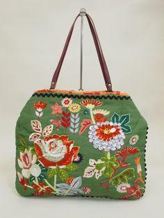 JAMIN PUECH  purse